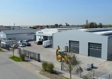 ready-betontechnik-kontakt-01