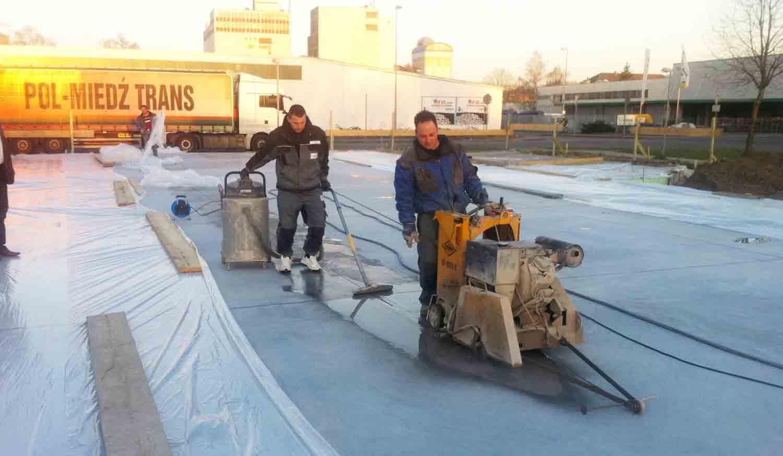 ready-betontechnik-fugenarbeiten-01