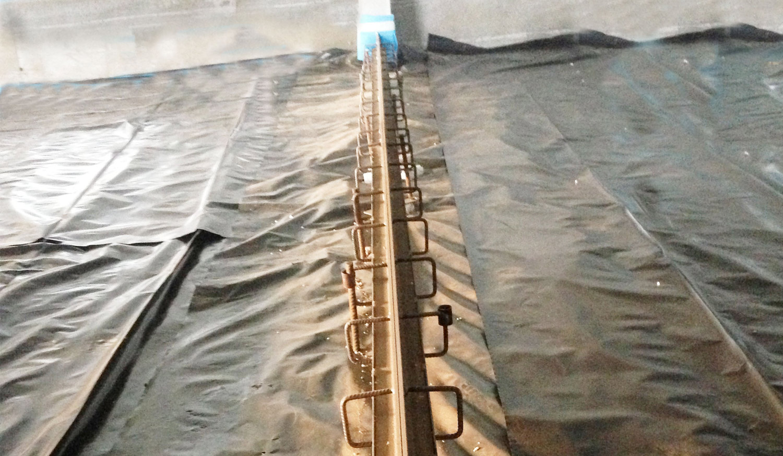 ready-betontechnik-stplerverkehr-01